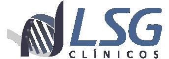 laboratorios clinicos